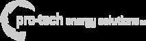 Pro-tech Energy Solutions's Company logo