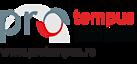 Pro Tempus's Company logo