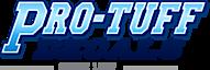 Pro-Tuff Decals's Company logo