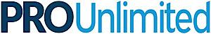 PRO Unlimited's Company logo