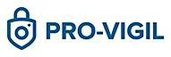 Pro-Vigil's Company logo