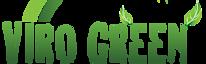 Pro Virogreen Landcare's Company logo