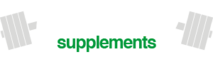 Pro Vit Store Supplements's Company logo