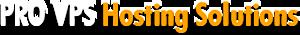 Pro Vps Hosting Solutions's Company logo