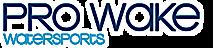 Pro Wake Watersports's Company logo