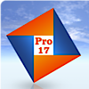 Pro17Engineering's Company logo