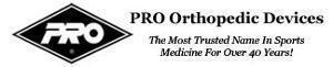 PRO Orthopedic Devices Inc's Company logo