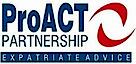 Proactpartnership's Company logo