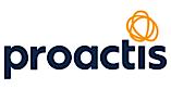 Proactis's Company logo