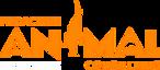 Proactive Animal Consulting's Company logo