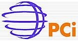ProActive Communications's Company logo
