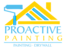 Aqua: The Business Magazine For Spa & Pool Professionals's Competitor - Proactivepaint logo