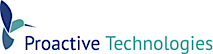 Proactivetech's Company logo