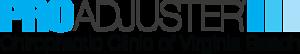Proadjuster Chiropractic Clinic: Maggio's Company logo
