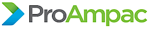 ProAmpac's Company logo