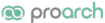 Hexacorp's Competitor - ProArch logo