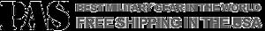 Proartshirts's Company logo