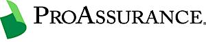 ProAssurance's Company logo