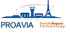 Proavia's Company logo