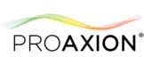 ProAxion's Company logo