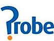 Probe Information Services's Company logo