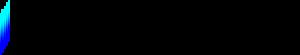 Probe Investments's Company logo