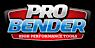 Probender Logo