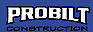 Jackson Design and Remodeling's Competitor - Probilt Construction logo