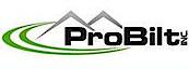 Probilt's Company logo