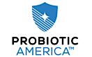 Probiotic America's Company logo