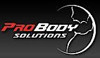 Probody Solutions's Company logo