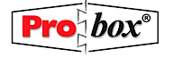 Probox Systems's Company logo
