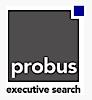 Probus Executive Search's Company logo