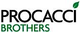 Procacci Brothers's Company logo