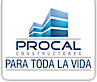 Procal Constructores's Company logo