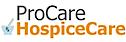 ProCare HospiceCare