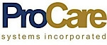Procaresystems's Company logo