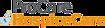 Enclara Pharmacia's Competitor - ProCare HospiceCare logo