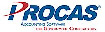Procas, LLC's Company logo