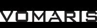Vomaris Innovations's Company logo