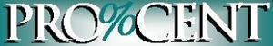 Procent's Company logo