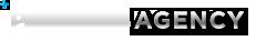 Processag's Company logo