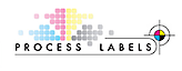 Process Labels's Company logo