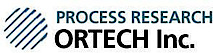 Process Research Ortech's Company logo