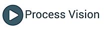 Process Vision's Company logo