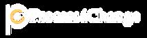 Process4change's Company logo