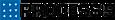 Process9 Logo
