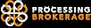 Upcbiz's Competitor - The Processing Brokerage logo