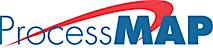 ProcessMAP's Company logo