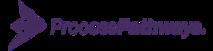 Processpathways's Company logo